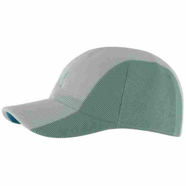 Hip Hop Klamotten Shop Kangol Tri Stripe Spacecap