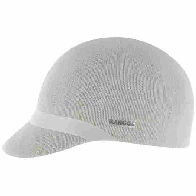 Hip Hop Klamotten Shop Kangol Girls Bambus Cap