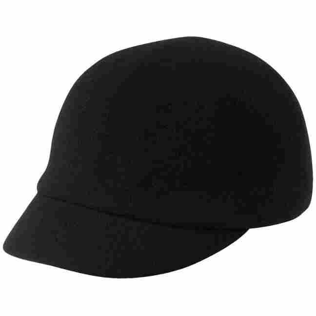 Hip Hop Klamotten Shop Kangol Wool Stingy Cap