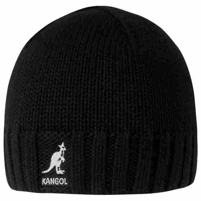 Hip Hop Klamotten Shop Kangol Kids Fashioned Baumwollmütze