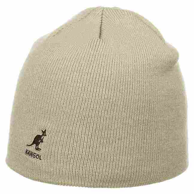 Hip Hop Klamotten Shop Kangol Cuffless Pull-On