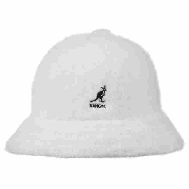 Hip Hop Klamotten Shop Kangol Angora Lahinch Casual