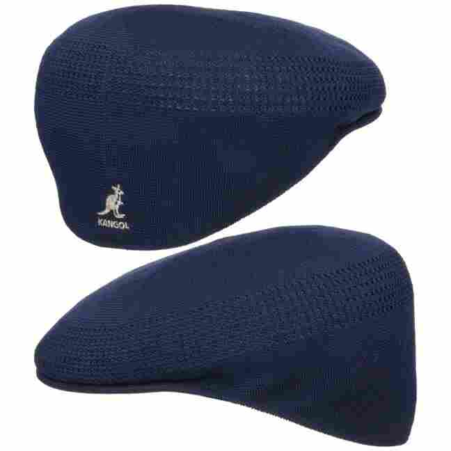 Hip Hop Klamotten Shop Kangol Tropic Ventair 504